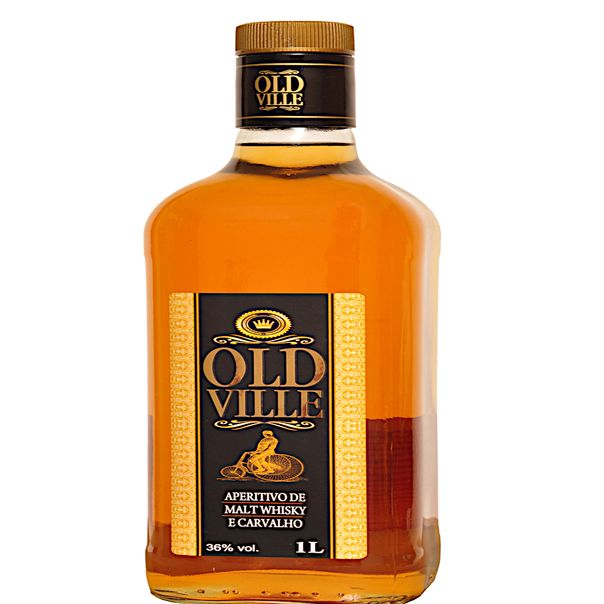 Whisky-Old-Ville-1-litro