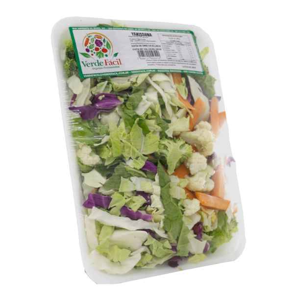 Yakisoba-diversos-vegetais-Verdes-Facil-350g