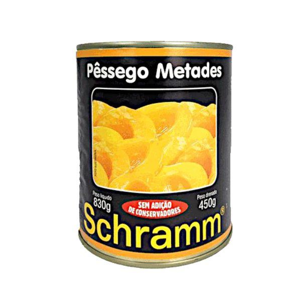 Pessego-em-calda-Schramm-450g