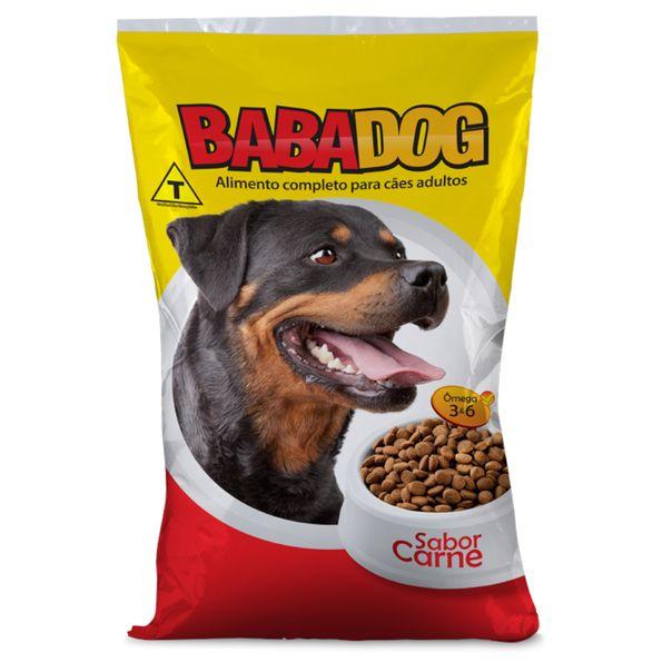 Racao-para-caes-Babadog-7kg