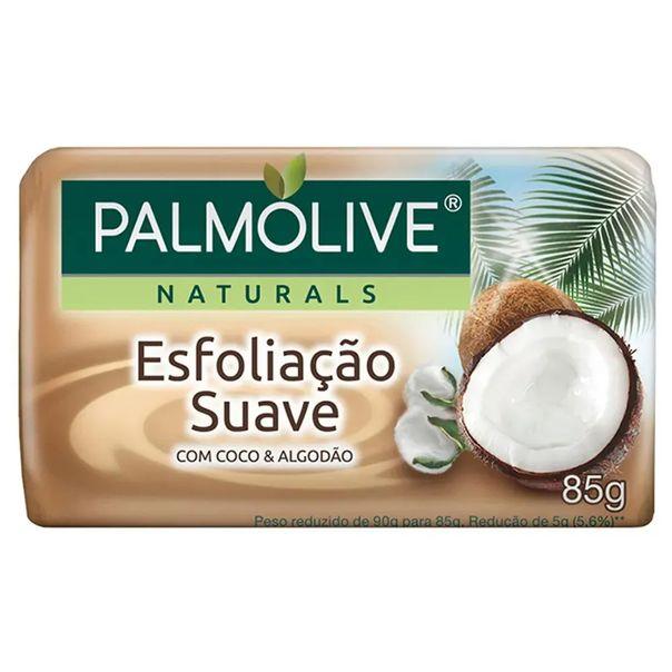 Sabonete-natural-esfoliacao-suave-de-coco-Palmolive-85g