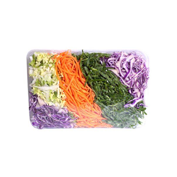 Salada-primavera-01-unidade-Verde-Facil-200g