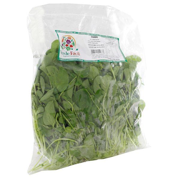 Saladao-Verde-Facil