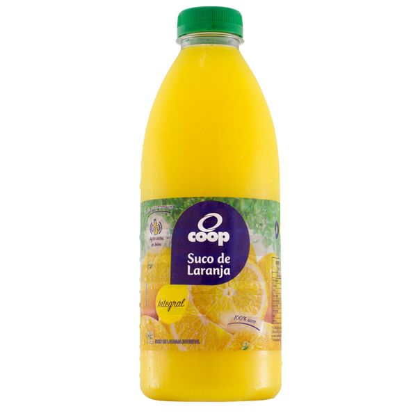 Suco-natural-sabor-laranja-Coop-1-litro
