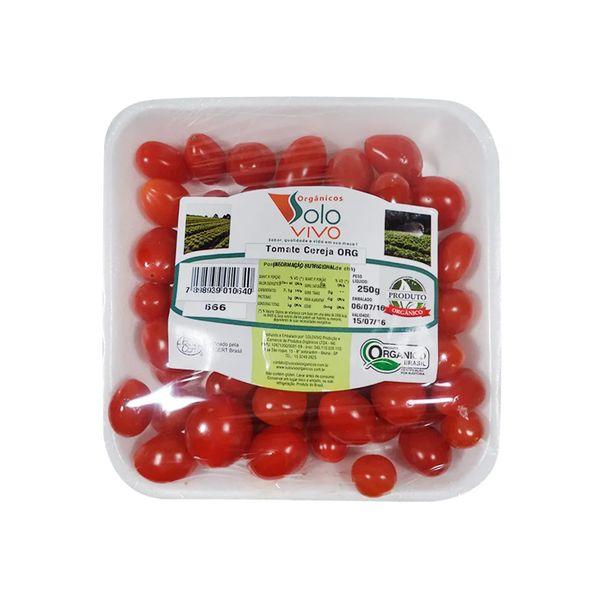 Tomate-cereja-bandeja-Solo-Vivo-250g