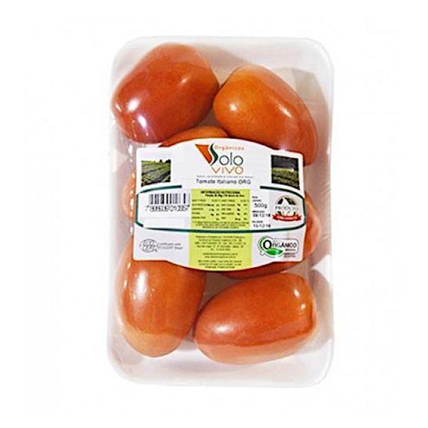 Tomate-italiano-bandeja-Solo-Vivo-500g