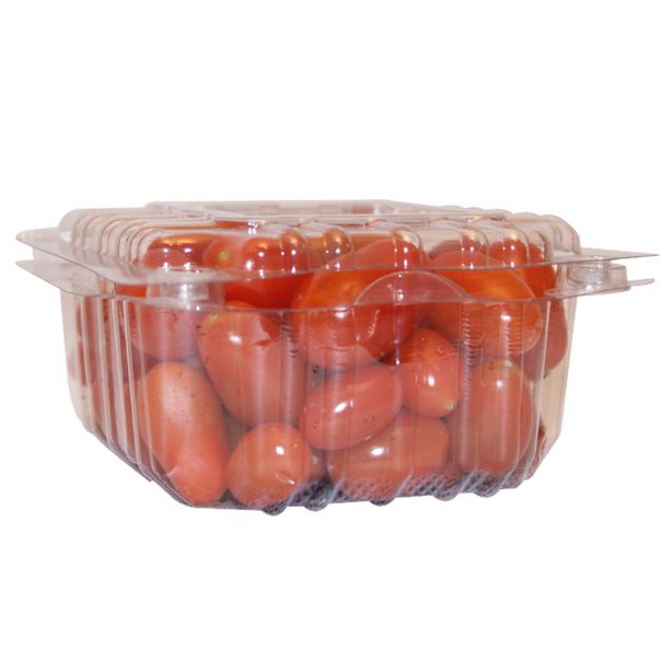 Tomate-Sweet-Grape-180g