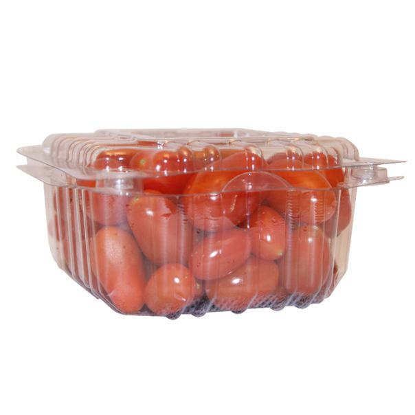 Tomate-Sweet-Grape-500g