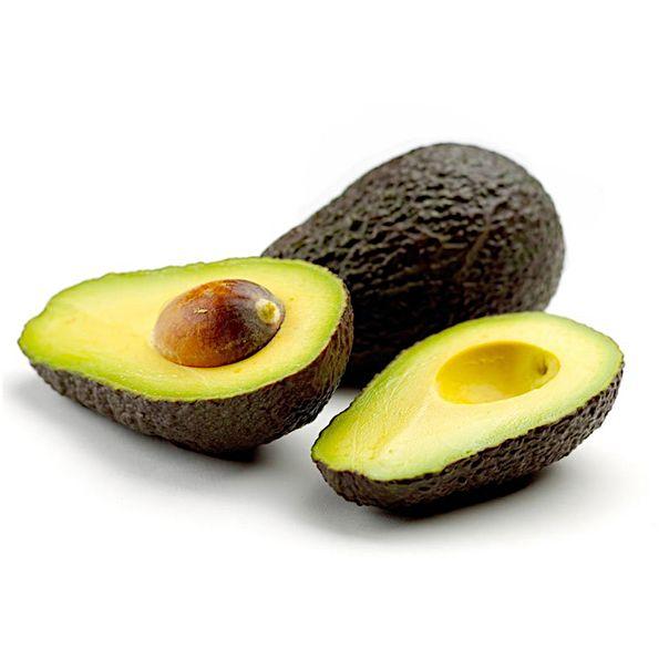 Abacate-avocado-01-unidade-Benassi-