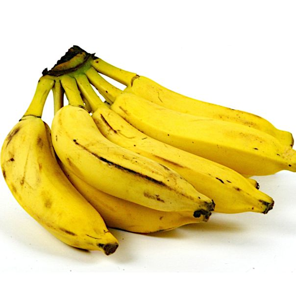 Banana-da-terra-01-unidade-Benassi