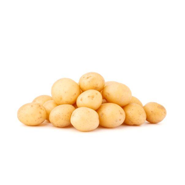 Batata-bolinha-granel-01-unidade-Benassi