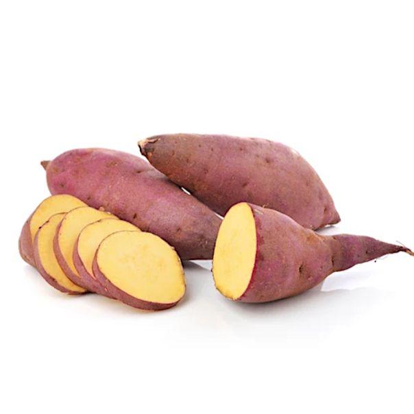Batata-doce-amarela-01-unidade-Benassi