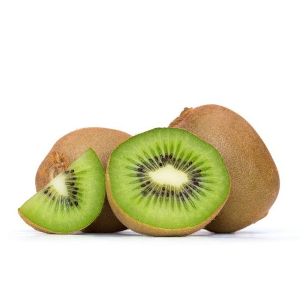 Kiwi-importado-Benassi