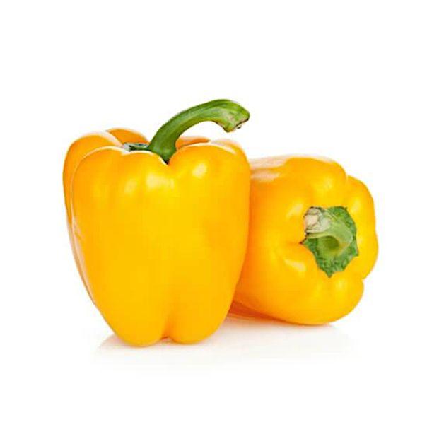 Mini-pimentao-amarelo-01-unidade-Benassi