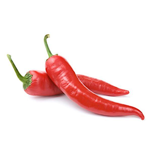 Pimenta-vermelha-01-unidade-Benassi
