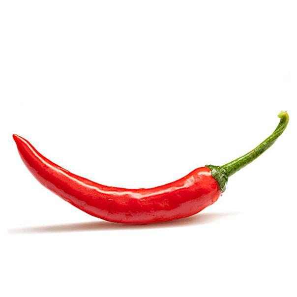 Pimenta-vermelho-01-unidade-Benassi-