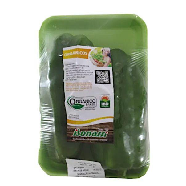 Pimentao-verde-bandeja-Benassi