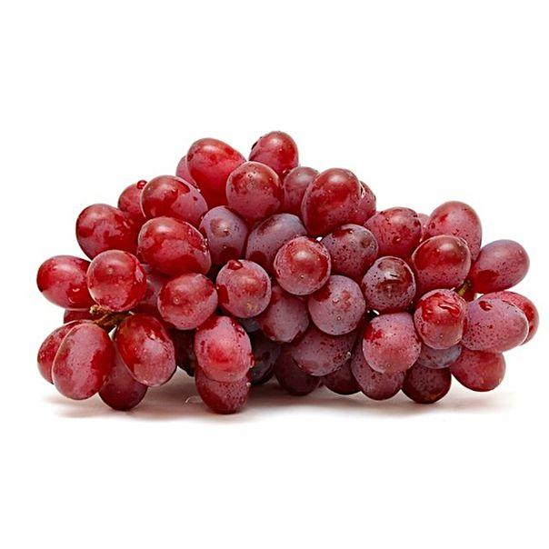 Uva-red-globe-importada-bandeja-Benassi
