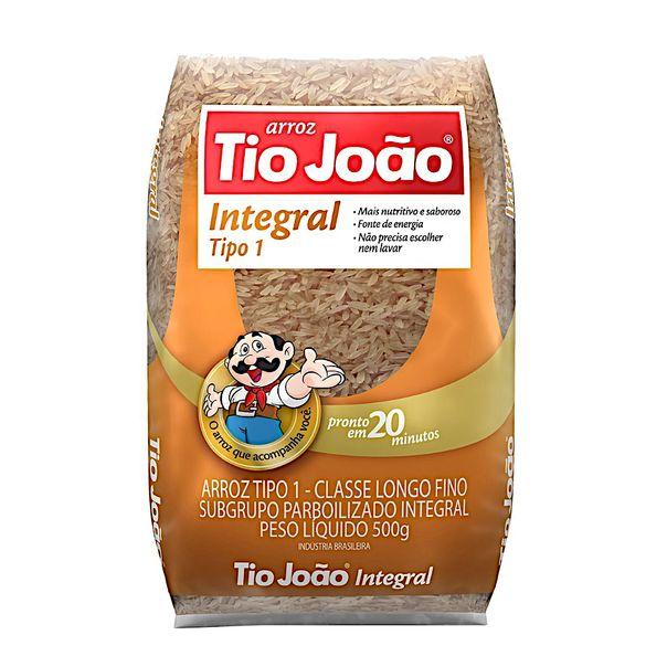 arroz_parboilizado_Integral_Tio_Joao_1kg-