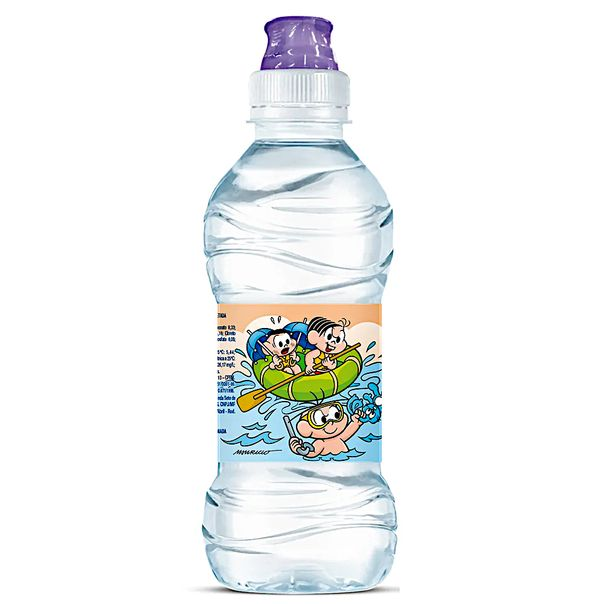 Agua-mineral-natural-Bonafont-kids---300ml