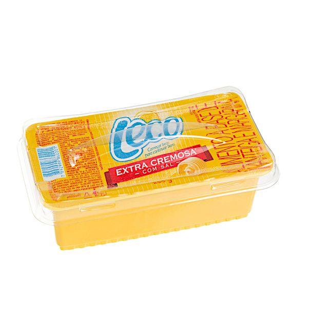 7892999862201_Alimento-a-base-de-manteiga-e-margarina-com-sal-Leco---200g