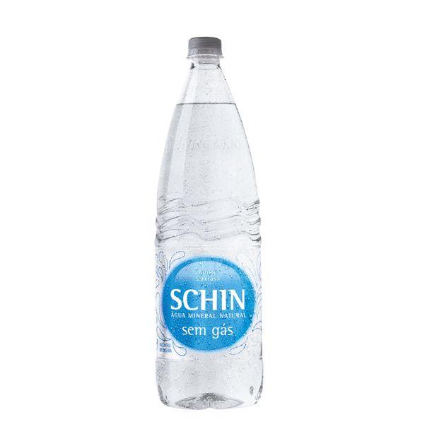 agua-Mineral-Natural-Schincariol-1.5-Litros