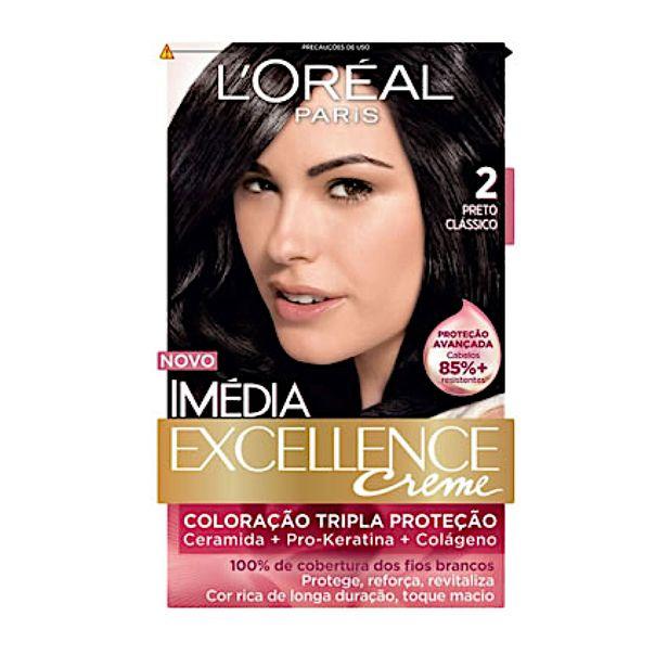 7899026437326_Coloracao-Imedia-4-Castanho-Natural.jpg