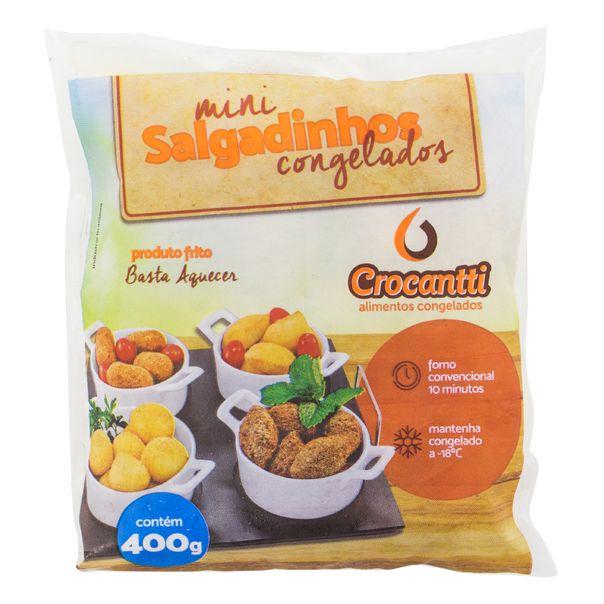 Coxinha-de-frango-Crocantti-400g