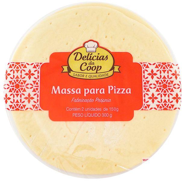 Massa-para-pizza-2-unidades-Coop-300g