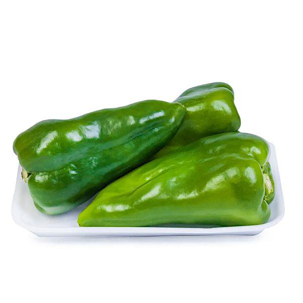 Pimentao-verde-bandeja-Coop-500g