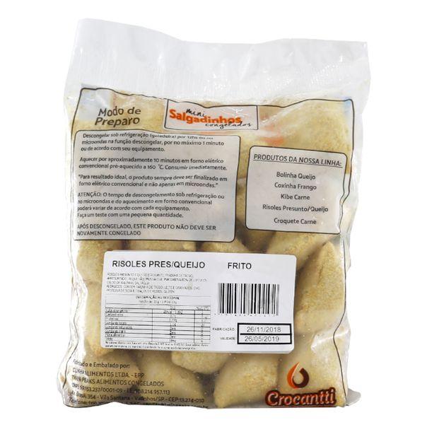 Risoles-de-presunto-Crocantti-400g