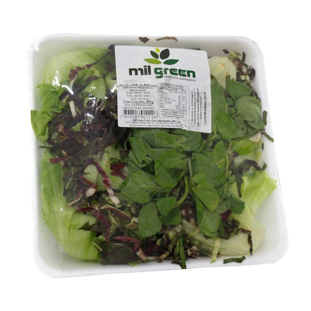 Salada-classe-Mil-Grenn