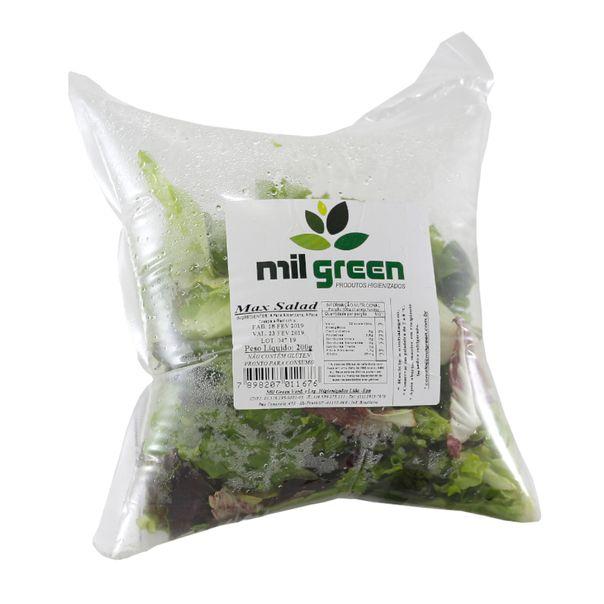 Salada-max-Mil-Green-350g