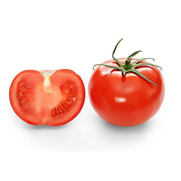 Tomate-carmen-bandeja-Benassi-600g