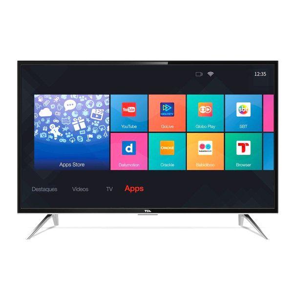 Tv-32-led-L32S4900-TCL