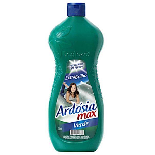 Cera-liquida-verde-max-Ardosia-750ml-