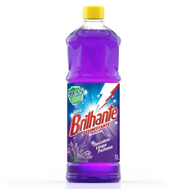 Desinfetante-perfumado-lavanda-Brilhante-1-litro-