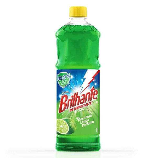 Desinfetante-perfumado-limao-Brilhante-1-litro-