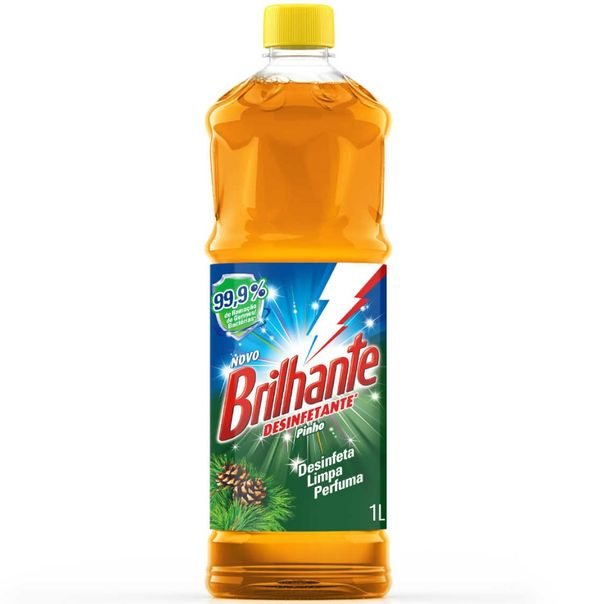 Desinfetante-pinho-Brilhante-1-litro-