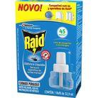 Kit-inseticida-eletrico-45-noites---3-refil---1-aparelho-Raid