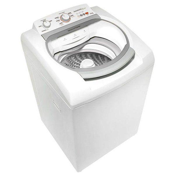 Lavadora-de-roupas-automatica-bwj11ab-com-turbo-220v-Brastemp-11kg