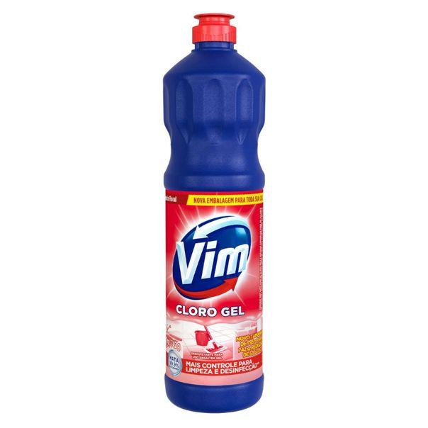 Limpador-cloro-gel-ativo-aditivado-floral-Vim-700ml