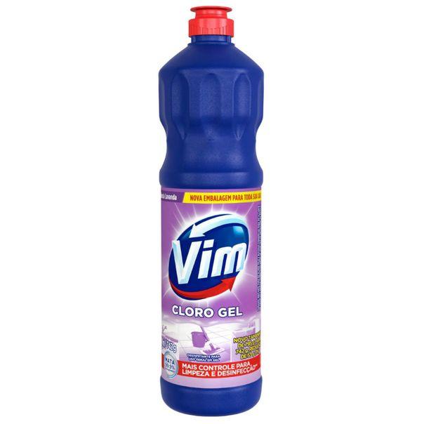 Limpador-cloro-gel-ativo-aditivado-lavanda-Vim-700ml