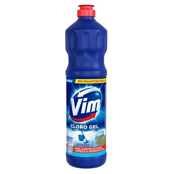 Limpador-cloro-gel-ativo-aditivado-original-Vim-700ml