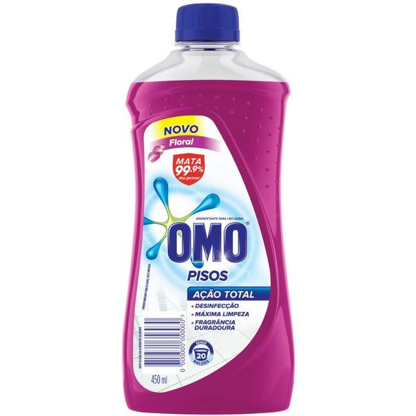 Limpador-de-piso-desinfetante-floral-Omo-450ml