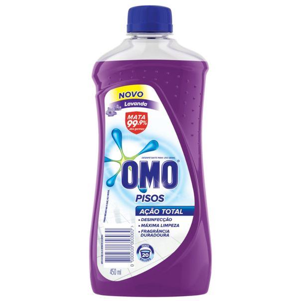 Limpador-de-piso-desinfetante-lavanda-Omo-450ml