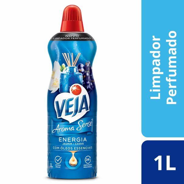 Limpador-perfumado-aroma-sense-energia-Veja-1-litro