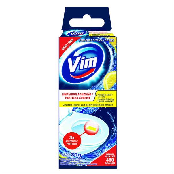 Pastilha-adesiva-sanitaria-citrus-Vim-30g