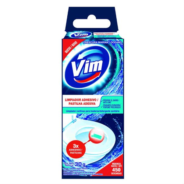 Pastilha-adesiva-sanitaria-oceano-Vim-30g