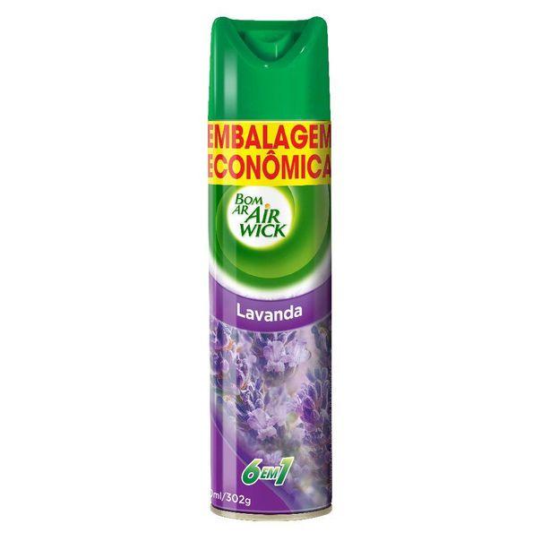 Purificador-de-ar-aerosol-bom-ar-lavanda-Air-Wick-360ml